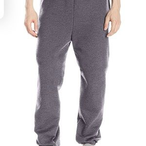 Hane's Men's Sweatpants XL ( Really BIG!! )